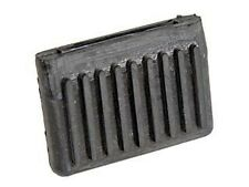 Mustang Washer Pedal Pad1967 - 1968