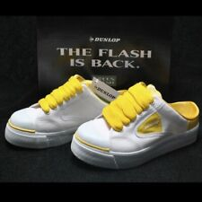 Femme KaufenEbay Dunlop de Tennisamp; Günstig Chaussures Sneaker fYyI76vmbg