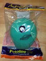 PUTOLINE PRE-OILED AIR FILTER  FITS KTM  SX 85  2005-2012