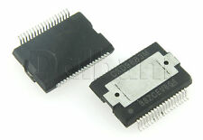 CXD9883M Original New Sony Integrated Circuit