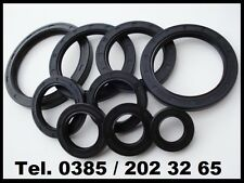 1x Wellendichtring Simmering Simmerring 80 x 105 x 10 MTS Belarus Ersatzteile