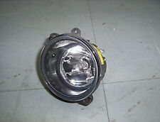 Range Rover L322, Sport, Disco 2 & Disco 3 Right Hand Front Fog Lamp - XBJ000080