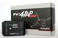 Feiyu Tech FY-41AP Lite most affordable Auto Pilot Controller OSD GPS Air Speed
