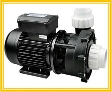 LX LP200 spa and hot tub jet pump 60HZ or 50HZ boost pump 2HP 1.5KW