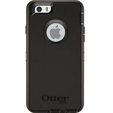 OTTERBOX Handy-Schutzhüllen aus Kunststoff für Apple