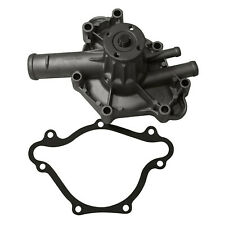 For Chrysler Dodge V6 3.9 Plymouth V8 5.2 5.6 5.9 Engine Water Pump & Gasket GMB