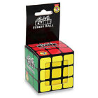 Rubik's Cube Stress Ball - NEW 1 Piece