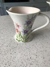 Radford Hand Painted Jug/Vase