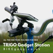 Brompton Gadget Station Phone Mount (Trigo)
