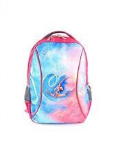 Rhytmic gymnastics backpack