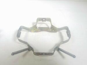 1998 Honda Shadow VT750 Ace Deluxe Headlight Head Light Lamp Inner Mount Bracket