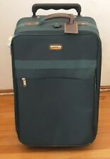 Jaguar Travel Luggage For Sale Ebay