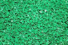 100 x LEGO® Blumen Stengel / Plant Flower Stem ( 3741 ) in Grün / Green NEU