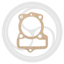 New Honda XL75 XL80 XR75 XR80 CRF80 Cylinder Base Engine Gasket ~M