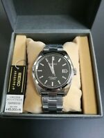 SEIKO MECHANICAL SARB033 6R15D AUTOMATIC MEN`S WATCH Ship from Japan New