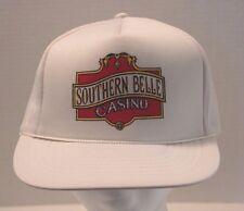 NEW Southern Belle CASINO Trucker MESH Adjustable Hat