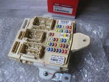 Original Kia Sorento II Sicherungskasten Sicherungsmodule 954002P446 95400-2P446