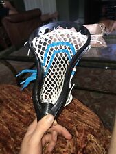 Stx Proton Power Lacrosse Head