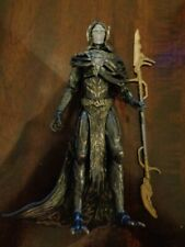 Marvel Legends - Corvus Glaive - Infinity War 2 pack -action figure Avengers MCU