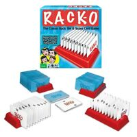 Rak-O [New ] Board Game