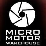 Micro-Motor-Warehouse