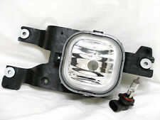 Driving Fog Light Lamp Passenger Side Fit 2008-10 Super Duty Pickup Truck F250