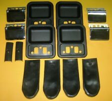Ford Falcon XW XY GS GT Interior Accesories Kit