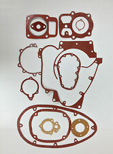 Engine Gasket Set for Alpino 250 Motorcycle  NEW # 311