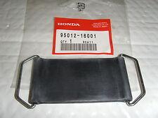Honda Battery Strap CL72 CL77 350 450 72 77 SL350 95012-16001