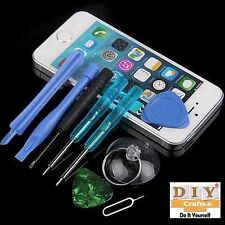 DIY Crafts™Set Watch Home Offic Car Panel Open  Repair Pry Tool Screwdriver Kite