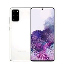 Samsung Galaxy S20+ 128GB (Unlocked) Dual SIM 5G 6.7in 12GB RAM 64MP