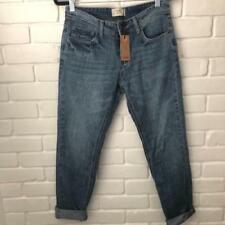 a8a95297 Hush Clothing for Women for sale   eBay