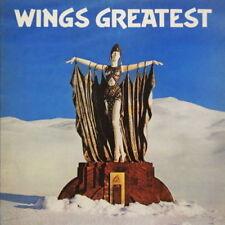 Weltmusik Vinyl-Schallplatten mit LP (12 Inch) - Alben aus Großbritannien