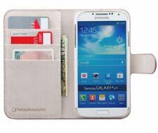 MARWARE- SPARKLE MICROSUEDE INTERIOR iPHONE 5 CASE, BN