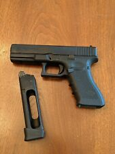New listing Elite Force Glock 17 CO2 Airsoft