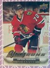 Chicago Blackhawks Collecting and Fan Guide 140