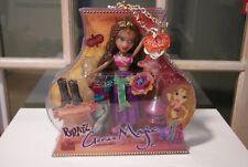 Bratz Genie Magic Doll - Yasmin