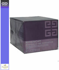 GIVENCHY RADICALLY NO SURGETICS Soin Jeunesse Multi-Protecteur Uniformissant