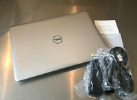 """Dell Inspiron 15 5000 5570 4.0 i7 8550U 16GB, 2TB & SSD, FHD, 4GB AMD 530 15.6"""""""