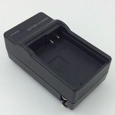 Battery Charger fit PANASONIC DMW-BLD10E DE-A94 Lumix DMC-G3 DMC-G3K DMC-G3W NEW