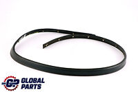 BMW 1 Series E81 E82 E88 Door Gasket Weatherstrip Joint Seal Front Left N/S