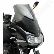 Pare-brise pour motocyclette 2006 Kawasaki