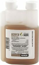 Azera Organic Insecticide (Fast) Dual Action Azadirachtin/Pyrethrin (8 oz) Omri