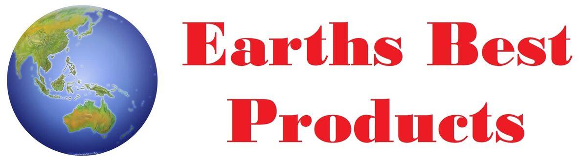 earthsbestproducts