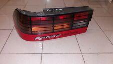 Ford Probe I Bj.88-93 Rear Light Left STANLEY 043-7837