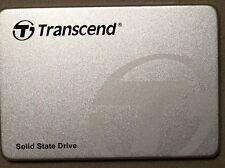"""TRANSCEND 480GB SATA 3 6Gb/s 2.5"""" INTERNAL SOLID STATE DRIVE 220S TS480GSSD220S"""