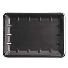 Genpak Supermarket Tray - W1014BK