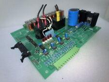Edwards D38701462,D38735102 PCB Board,FL400,used~5483