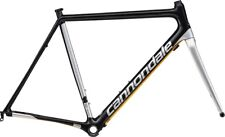 Cannondale supersix EVO disc road racing bike bicycle frame 48cm new