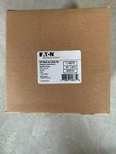 EATON ET70WP-24135W-FW Speaker Strobe